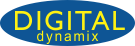 Digital Dynamix